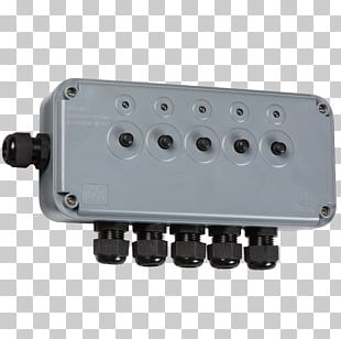 IP Code Electrical Switches Junction Box Remote Controls Push Switch PNG