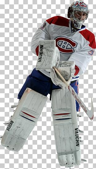 Carey Price Png Images Carey Price Clipart Free Download