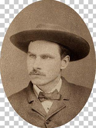 Frank E. Butler Greenville Annie Get Your Gun American Frontier Brock Cemetery PNG