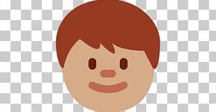 Human Skin Color Emoji Hauttyp Olive Skin PNG