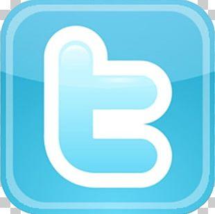 Logo Social Media Computer Icons PNG