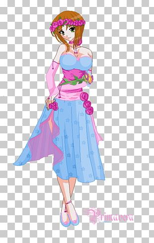Clothing Costume Design Art PNG