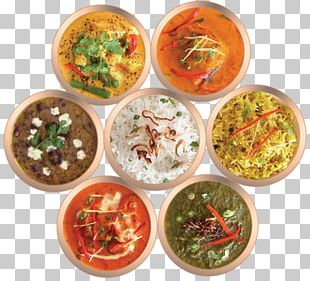 Indian Cuisine Hyderabadi Cuisine Pickled Evenings Indian Restaurant Kashmiri Cuisine Biryani PNG