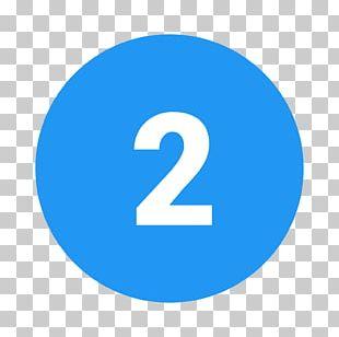 Social Media Telegram Computer Icons Facebook Messenger PNG