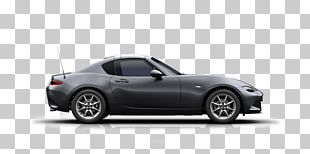 Toyota Camry Car Mazda MX-5 PNG