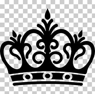 Drawing Crown Of Queen Elizabeth The Queen Mother Art PNG