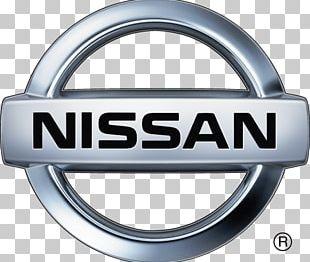 Nissan Leaf Car Nissan Pathfinder Nissan 300ZX PNG