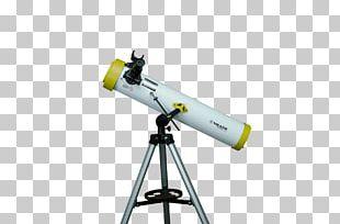 Solar Eclipse Reflecting Telescope Newtonian Telescope Meade Instruments PNG