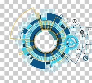 Technology Desktop Computer Icons Science PNG