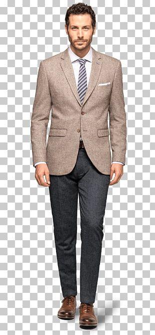 Blazer Suit Jacket Pants Sport Coat PNG