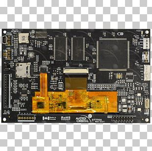 TV Tuner Cards & Adapters Graphics Cards & Video Adapters Motherboard Sound Cards & Audio Adapters Microcontroller PNG