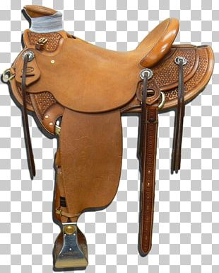 Horse Western Saddle Cattle Team Roping PNG, Clipart