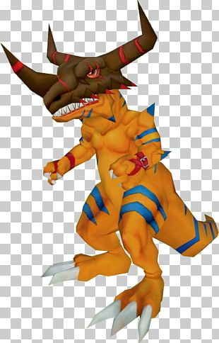 Agumon Digimon Masters Gaomon Greymon Digimon World Championship PNG