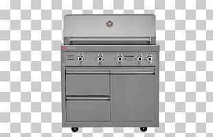 Barbecue Grilling Cooking Brenner Gas Burner PNG