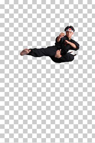 Martial Arts Black Belt Red Belt Kenpō Karate PNG