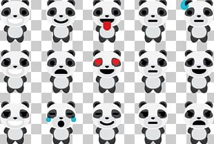 Telephone Facial Expression Emoji PNG