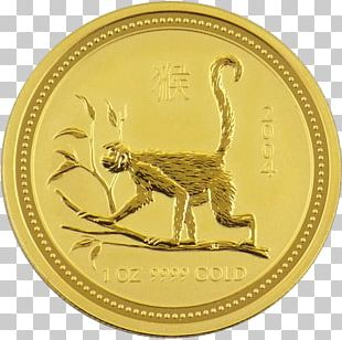 Perth Mint Gold Coin Gold As An Investment PNG