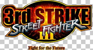 Street Fighter III: 3rd Strike Street Fighter II: The World Warrior Street Fighter Alpha 3 Super Street Fighter II Turbo HD Remix PNG