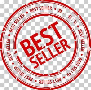 Bestseller PNG