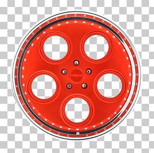 Car Alloy Wheel Audi Ford Motor Company PNG
