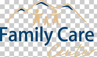 Family Tree Genealogy Health Care Family Medicine PNG