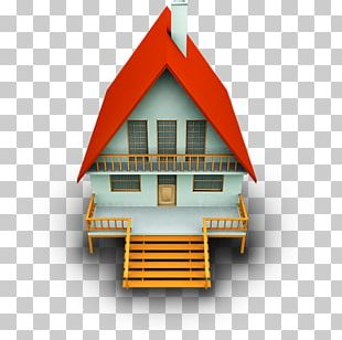 House ICO Home Icon PNG
