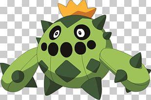 Pokémon Ruby And Sapphire Pokémon X And Y Pokémon Omega Ruby And Alpha Sapphire Pokémon GO Ash Ketchum PNG
