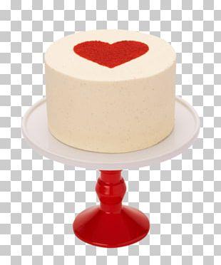 Red Velvet Cake Cupcake Torte Bakery PNG