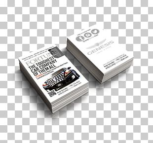 Business Cards Printing Visiting Card Compliments Slip PNG
