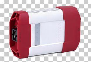 Car On-board Diagnostics Honda Interface Computer Hardware PNG
