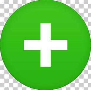 Grass Symbol Green Logo PNG