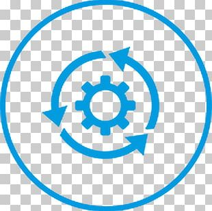 Automation Computer Icons Portable Network Graphics Business Management PNG
