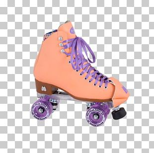 Roller Skates Roller Skating Sport In-Line Skates Ice Skating PNG