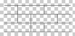 Sorting Algorithm Bubble Sort Timsort Sorting Network PNG
