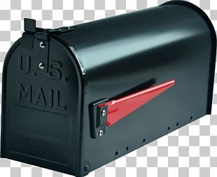 United States Postal Service Letter Box Post Box Email Box PNG