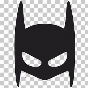 Batman Flash Superman Mask Superhero PNG