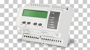 Fronius International GmbH Photovoltaic System Photovoltaics Diesel Generator Solar Power PNG