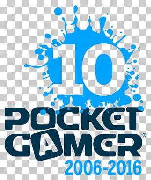 Minecraft: Pocket Edition Pocket Gamer Video Game Mobile Game Snake PNG