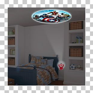 Thor Iron Man Wall Decal Sticker Mural PNG