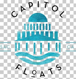 California State Capitol Museum Capitol Floats Isolation Tank Folsom Boulevard California State Capitol Park PNG