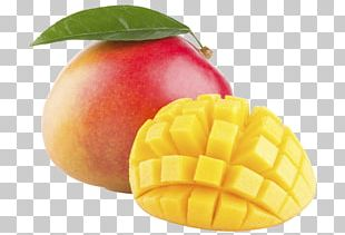 Juice Mango Flavor Fruit Stock Photography PNG