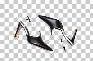 Shoe High-heeled Footwear Designer Graphic Design PNG