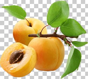 Three Peaches PNG