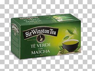 Sencha Matcha Green Tea Mate Cocido PNG
