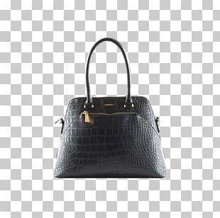 Tote Bag Handbag Leather Hand Luggage Messenger Bags PNG