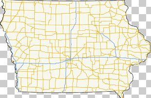 Iowa Highway 163 Iowa Primary Highway System U.S. Route 71 Iowa Highway 316 PNG