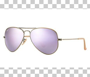 0e355e0e28d Aviator Sunglasses Ray-Ban Mirrored Sunglasses Clothing Accessories PNG