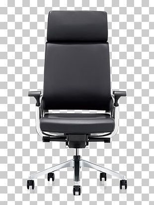 Eames Lounge Chair Office & Desk Chairs Furniture Swivel Chair PNG