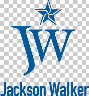 Jackson Walker LLP: Maguire Jr Charles D Limited Liability Partnership Law Akin Gump Strauss Hauer & Feld PNG