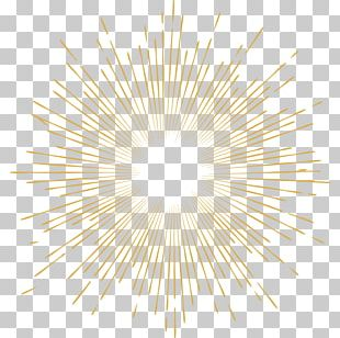 Line Point Pattern Sky Limited PNG